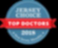 JERSEY-CHOICE-2018_DENTIST-LOGO-300X250.