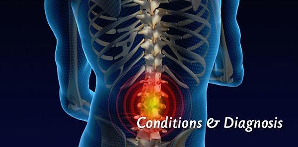 conditions_diagnosis.jpg