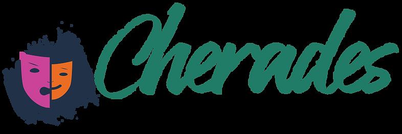 Cherades-Main-Logo.png