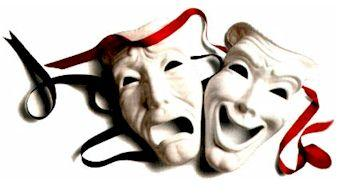 theater-faces