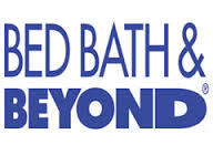 Bed Bath & Mendocino Mustard