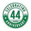 44th Anniversary.jpg
