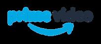 Amazon-Prime-Video-Logo-2018.png