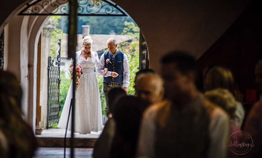 Hochzeitsreportage Lieblingstag (27 von
