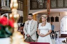 Hochzeitsreportage Lieblingstag (31 von