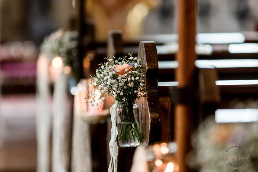 Hochzeitsreportage Lieblingstag (26 von