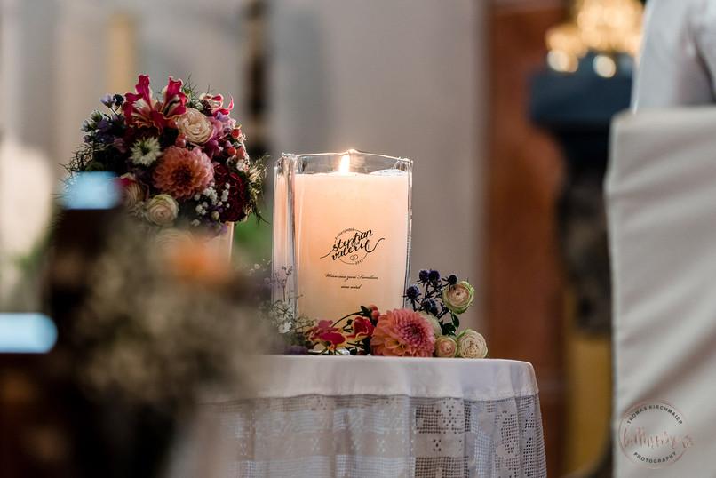 Hochzeitsreportage Lieblingstag (32 von
