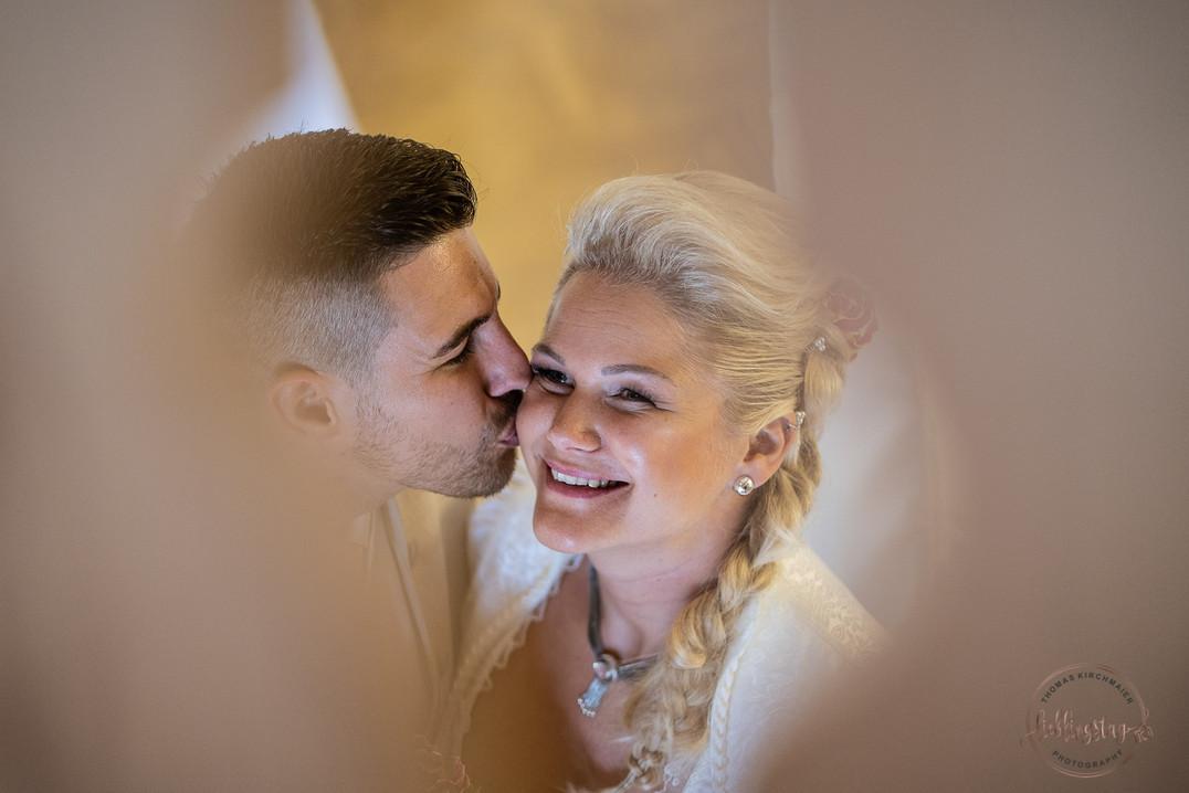 Hochzeitsreportage Lieblingstag (24 von