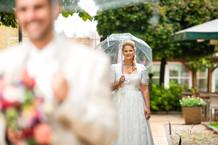 Hochzeitsreportage Lieblingstag (19 von