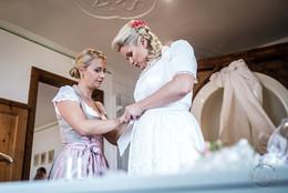 Hochzeitsreportage Lieblingstag (16 von