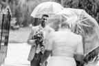 Hochzeitsreportage Lieblingstag (20 von