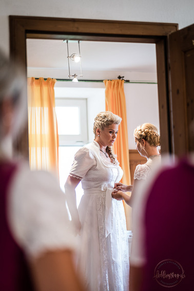 Hochzeitsreportage Lieblingstag (17 von
