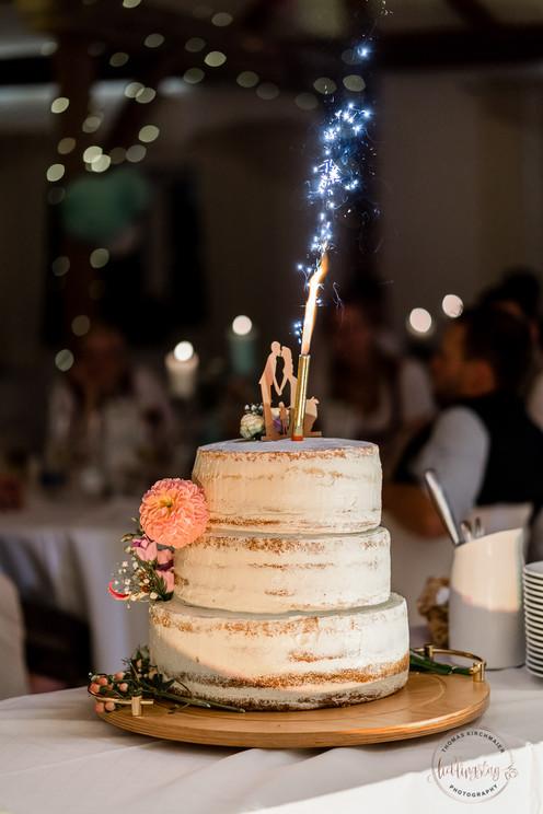 Hochzeitsreportage Lieblingstag (36 von