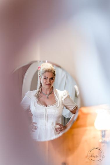 Hochzeitsreportage Lieblingstag (15 von