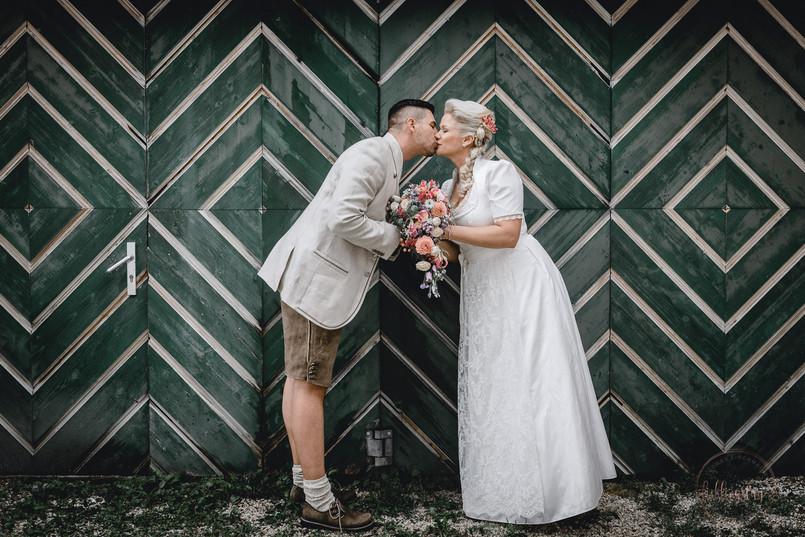Hochzeitsreportage Lieblingstag (23 von