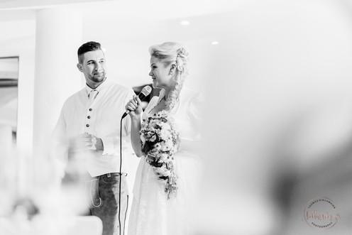 Hochzeitsreportage Lieblingstag (35 von