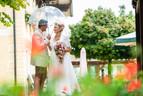 Hochzeitsreportage Lieblingstag (21 von