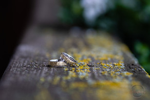 Hochzeitsreportage Lieblingstag (14 von