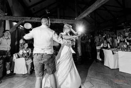 Hochzeitsreportage Lieblingstag (37 von