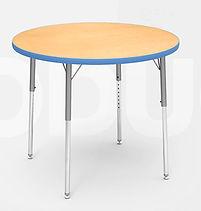 Circular desk.jpg