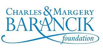 Barancik logo.png