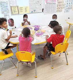 First gradeSM.jpg