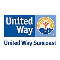 United Way Suncoast.jpg