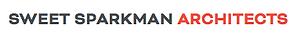 sweet sparkman logo.png
