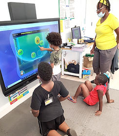 KindergartenSM.jpg
