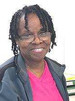 Mrs. Trufaye Wiggins.jpg