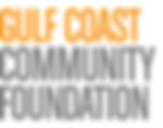 Gulf Coast final logo.png