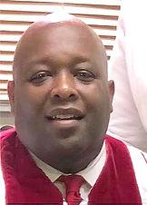 Pastor Bonney.jpg