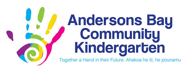 Andersons Bay Community Kindergarten