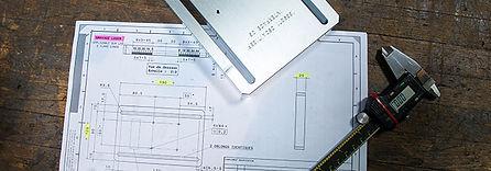 EMM coordination de projet