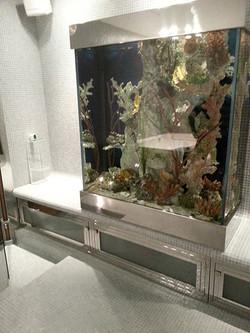 EMS Aquarium