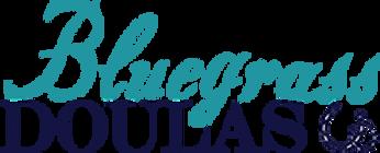bluegrass-doulas-logo.png