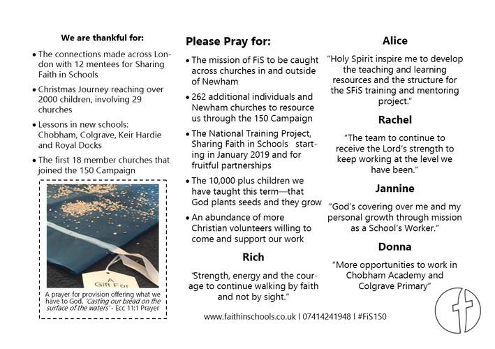 Prayer letter Jan 2019 2.jpg