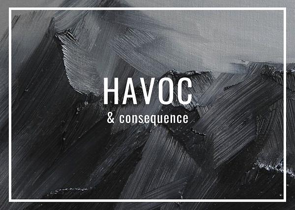 HAVOC (1).png