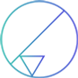 icon6_edited.png