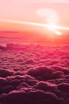 Clouds (4).jpg