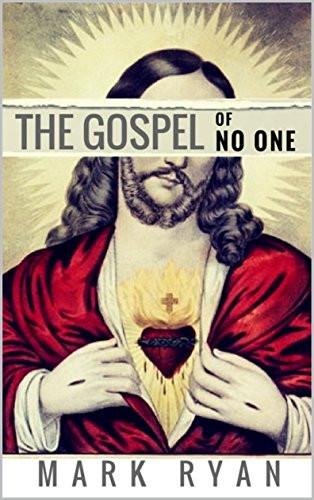 gospel of no-one