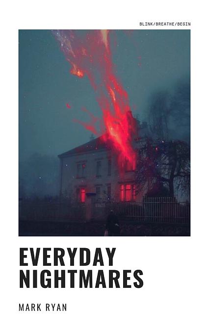 EN Cover (2).png