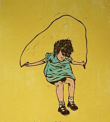 girljumpingrope_67.jpg