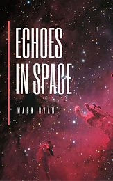 Echoes cover.jpg