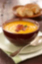 Apple-Bacon-Cheddar-Soup.jpg