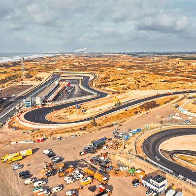 F1 Zandvoort  2021-20.jpg