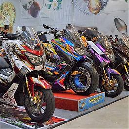 MOTOR-EX 17.jpg