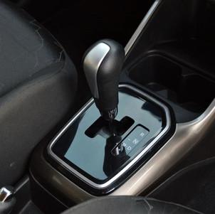 Mengenal Transmisi AGS Suzuki Ignis yang Dikembangkan Bersama Ferrari (1)