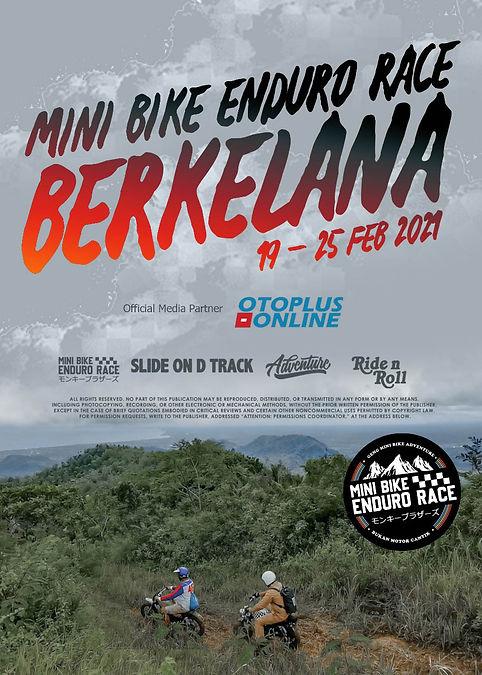 poster mini bike race bali1.jpeg