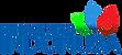 logo media lreasi indonusa-OK2.png